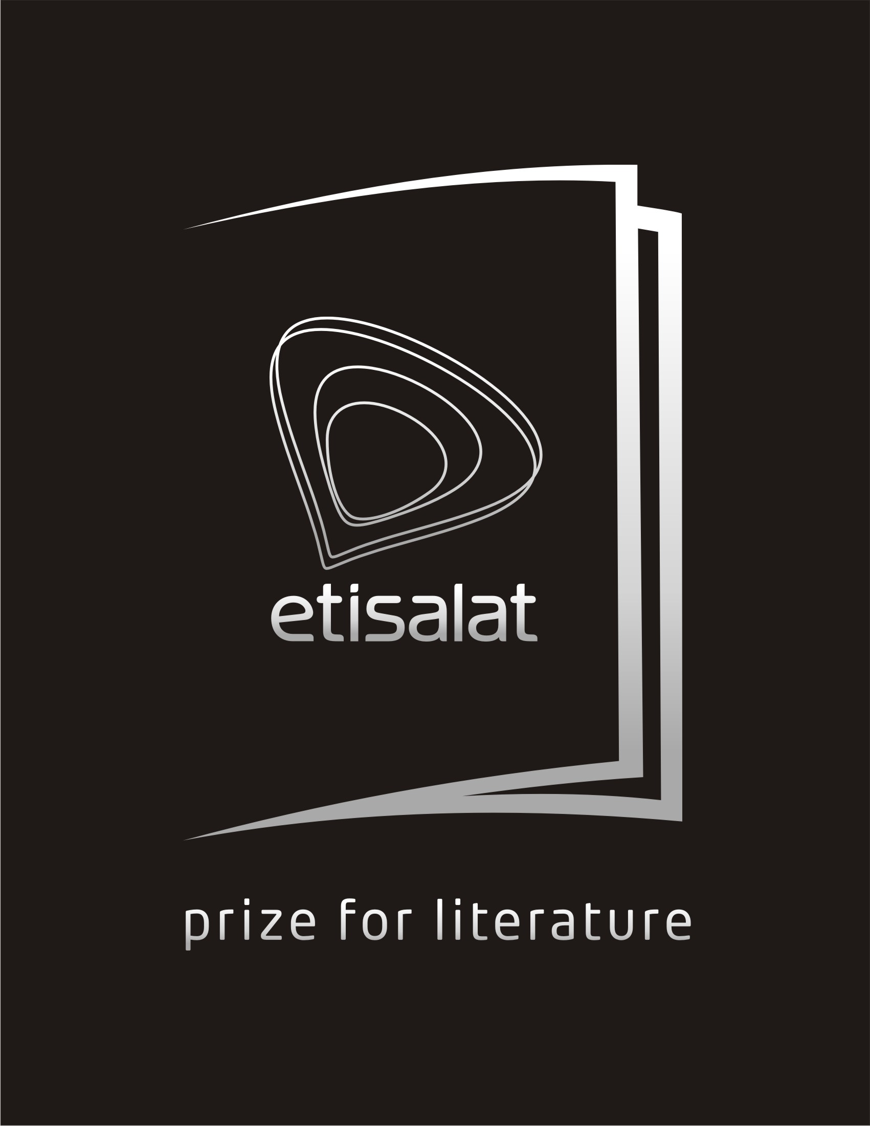 Etisalat_Prize_for_Literature_Logo