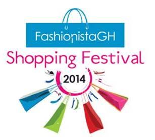 FashionistaGH (1)