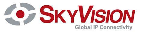 SkyVision Global Networks Ltd.