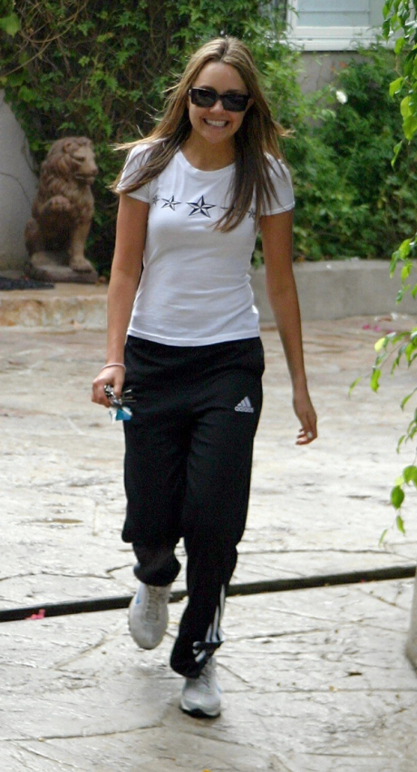 amanda-bynes-fitness-retreat- (1)