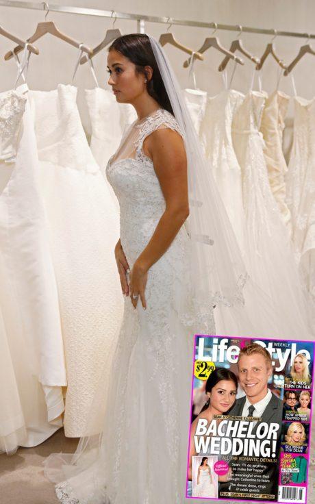 sean-lowe-catherine-giudici-wedding-_0
