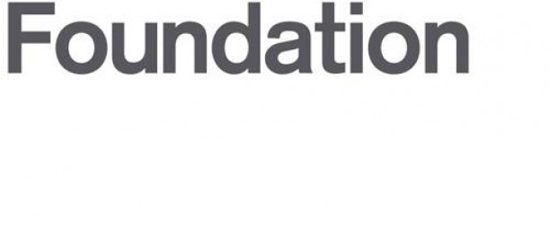 Komla?s DEATH ? Thomson Foundation?s NOTE