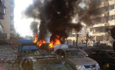 wpid-Al-Qaeda-affiliate-claims-Iranian-embassy-attack-in-Beirut.jpeg