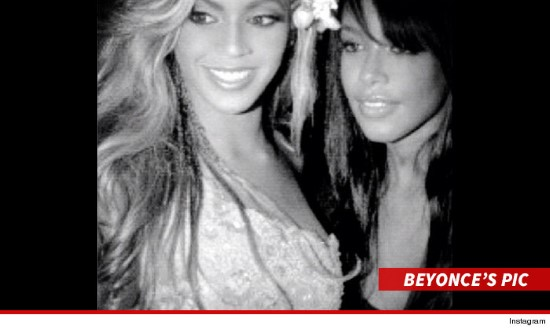 Beyonce Pic1