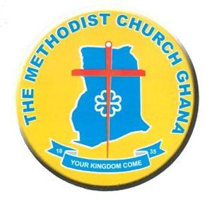 wpid-Methodist-church.jpg