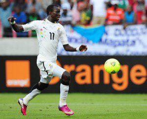 wpid-Rabiu-Mohammed-has-been-so-good-for-Ghana-since-bursting-onto-the-scene.jpg