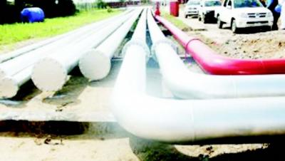 wpid-WAGP-pipeline-620x350.jpg