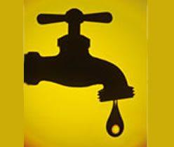 wpid-Water-tap.jpg