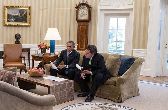 obama state of the union address cody keenan