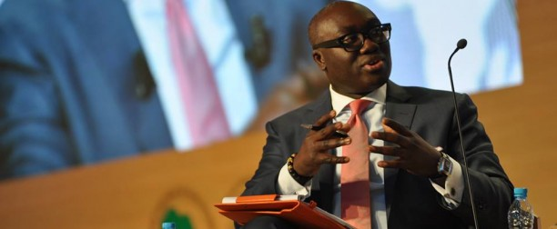 VIDEO & TEXT: How the BBC reported the death of one of their own ? Komla Dumor