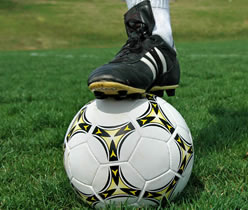 wpid-footballjpgpagespeedceVId9czVxgI.jpg