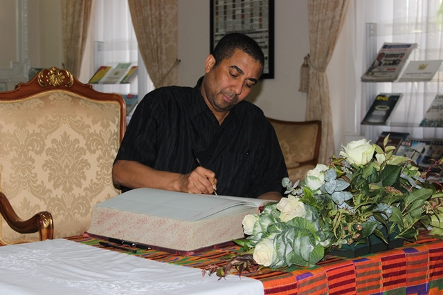 ghana high commision for komla dumor (3)