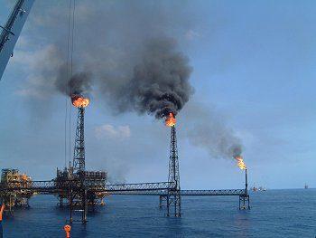 wpid-ghana-oil1.jpg
