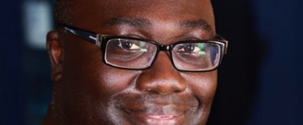 READ: Ato Kwamina Dadzie?s TRIBUTE to Komla Dumor