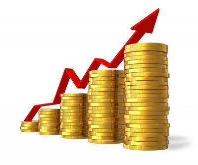 wpid-money-growth1.jpg