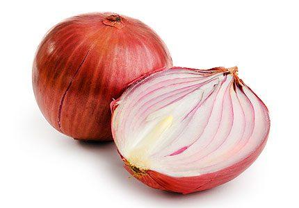 wpid-onion.jpg