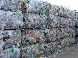 wpid-plastic-waste.jpg