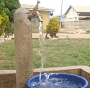wpid-water.jpg