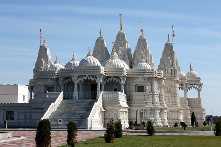 Hindu-Temple-7554