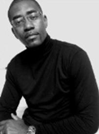 Charles Fekpe-the writer