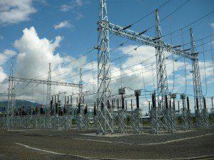 electricity_5