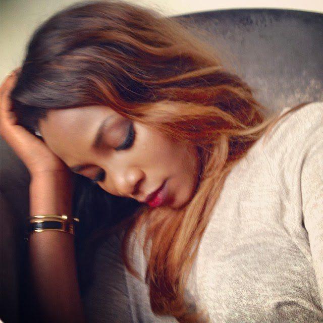 wpid-Genevieve-sleeping.jpg