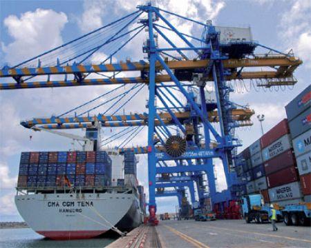 wpid-Ghana-Ports-And-Harbours.jpg