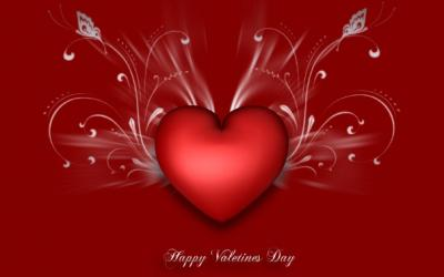 wpid-Happy-Valentines-Day.jpeg