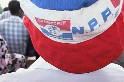 NPP Supporter
