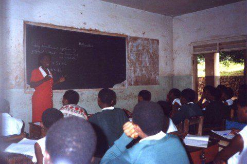 wpid-Teacher-in-Class.jpg