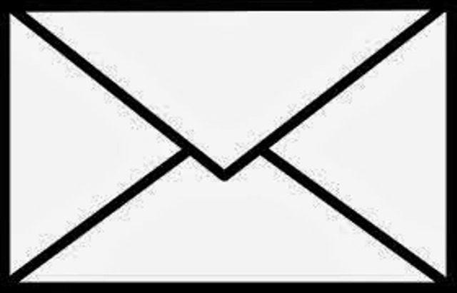 wpid-letter.jpg