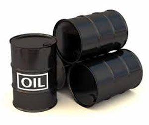wpid-oil.jpg