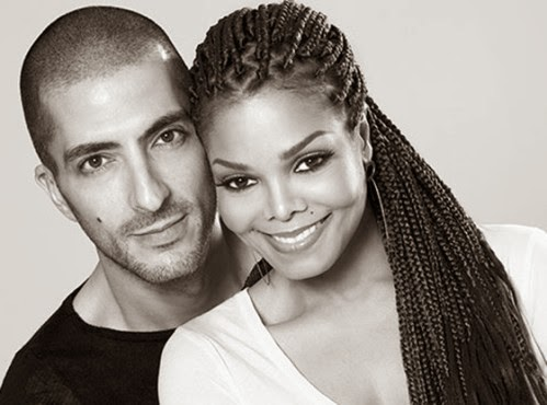 Just After 1- Year Of Marriage Janet Jackson Considering Divorce | News  Ghana