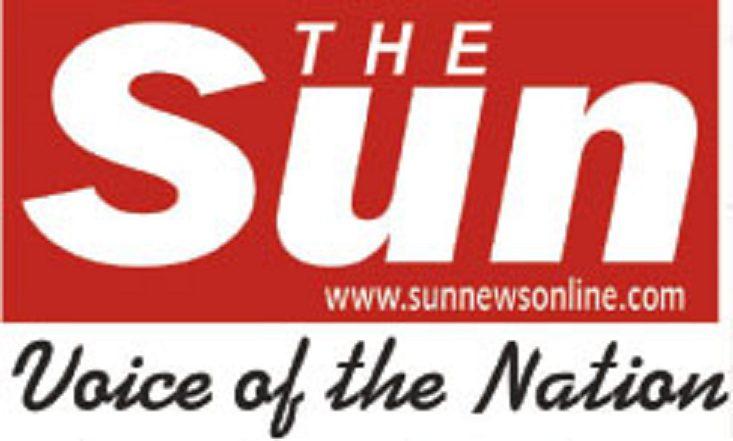 thesunnews-logo1