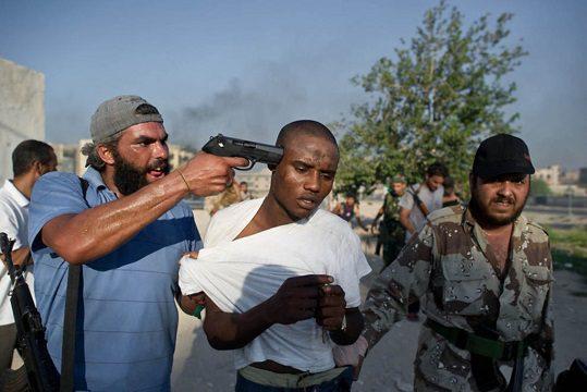 xlibyan-militia-thugs-in-libyan-civil-war