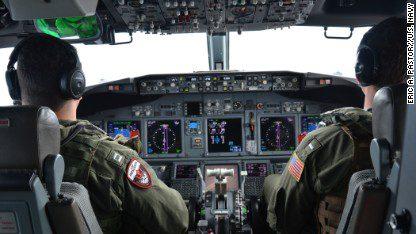 140328192850-malaysia-search-p8-cockpit-c1-main