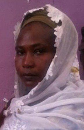 Abdul-Mumin Suweiba
