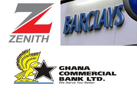 Banks operating