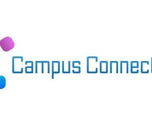 CampusConnectt