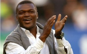 Desailly new _0