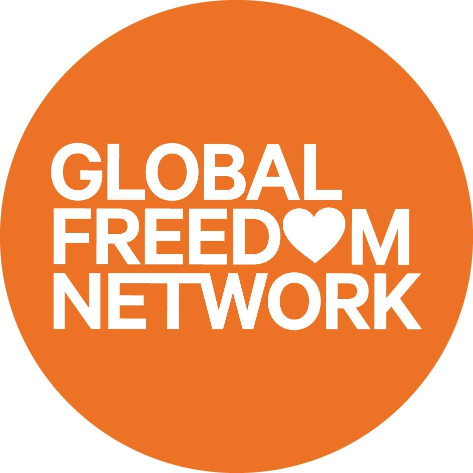 Global Freedom network