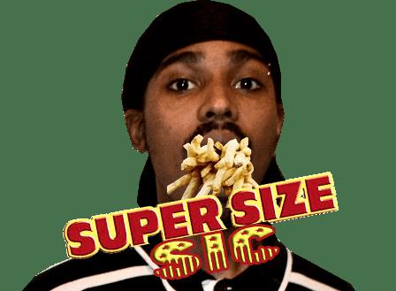 SuperSize_sic