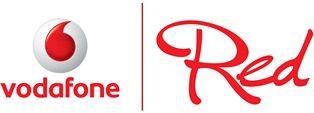 Yeni Red_logo