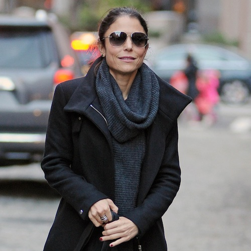 bethenny-frankel-new-apartment