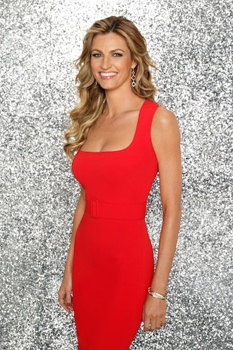 dancing-with-the-stars-erin-andrews