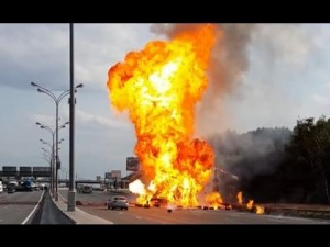 gas-tank-explosion-attorney