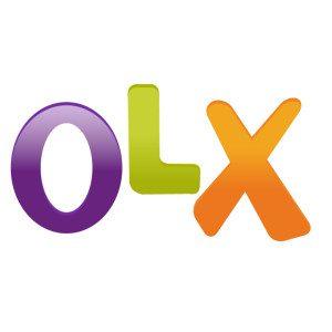 logo-OLX-v1b-small-RGB