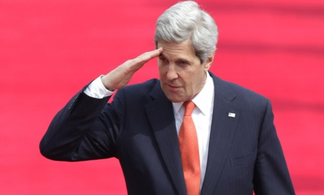 secretary-of-state-john-kerry-on-would-be-foreign-exchange-students--they-think-theyre-not-safe-in