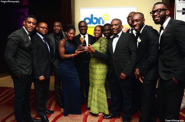 ABN-TV-Screen-Nation-Award-Winner