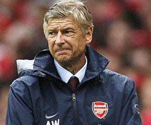 wpid-Arsene-Wenger-.jpg